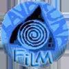 Lavaluna-Film Filmproduktion